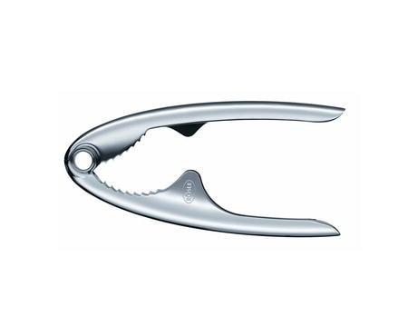 Nötknäckare stål 19,5 cm