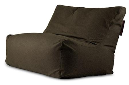 Pusku Pusku Sofa seat nordic sittsäck - Grey