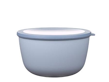 Rosti Mepal Kulho kannella Cirqula 3 litraa N.blue