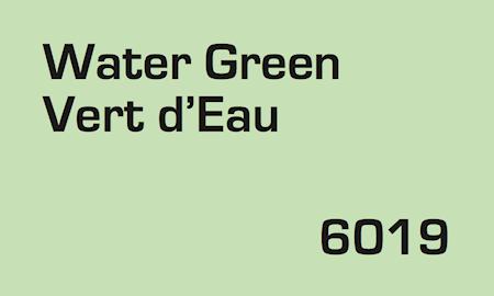 Jieldé Signal S1333 Bordslampa 30+30x10 cm - Matt Water Green