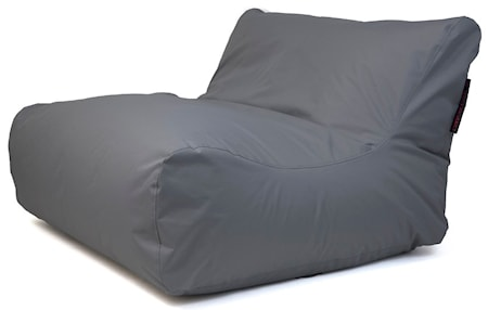 Pusku Pusku Sofa Lounge OX Grey