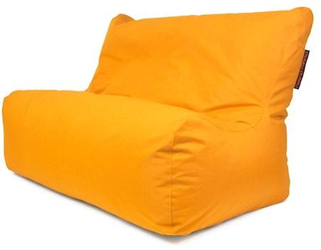 Pusku Pusku Sofa seat OX sittsäck - Yellow