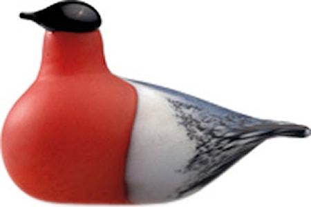 Bilde av Birds by Toikka dompap 15x8 cm