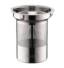 Filter till Columbia Tekanna 1315 1,5 liter