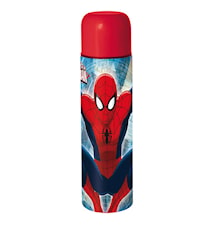Termos 50 cl Ultimate Spiderman
