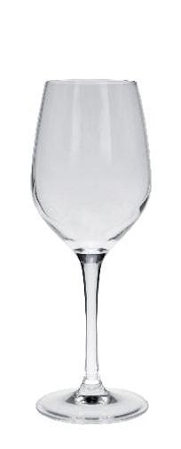 Vinglas Mineral 35cl