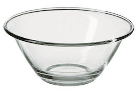 Glasskål Chef 26cm Arcoroc