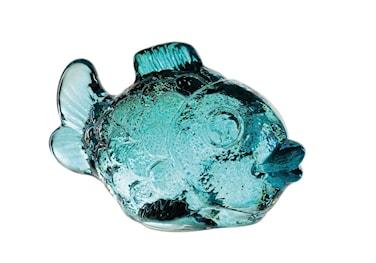 Zoo Fisk Turkos 10cm