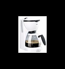 Kaffebryggare KF520/1 Pure Aroma