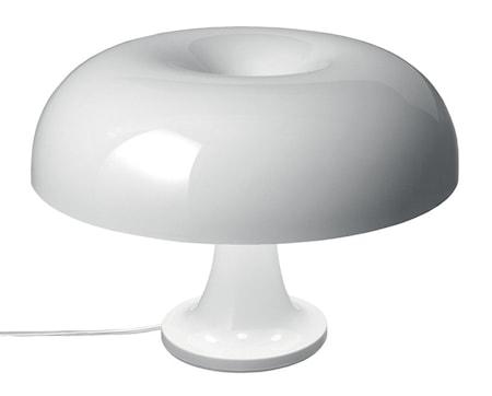 Bilde av Artemide Nesso bordlampe
