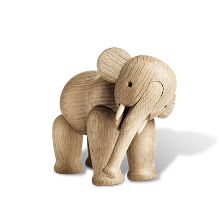 Kay Bojesen Elefantti