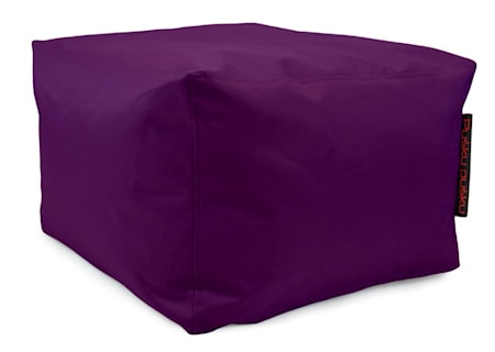 Pusku Pusku Softbox OX sittpuff ? Purple