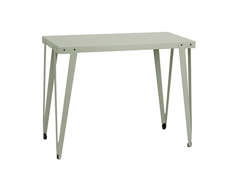 Functionals Lloyd high table barbord ? 140x70, mörkgrön