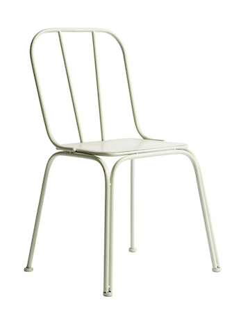 Nordal Downtown chair Downtown chair - Black