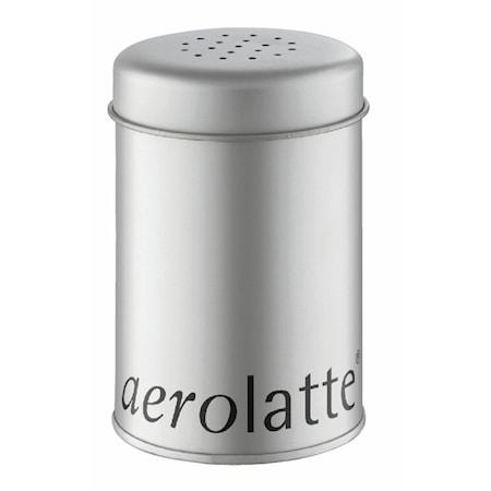 Aerolatte Sirotin Laffe