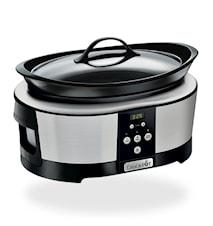 Crock-Pot 5,7 liter Traditional