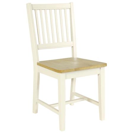Falsterbo Brisbane stol