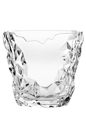 Bilde av Nachtmann Vase oval 21 cm