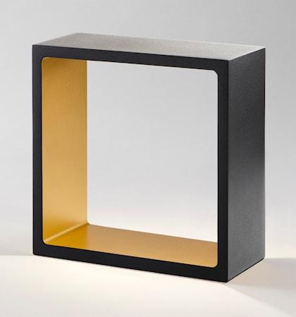 Light point Fusion bordslampa ? Svart/guld