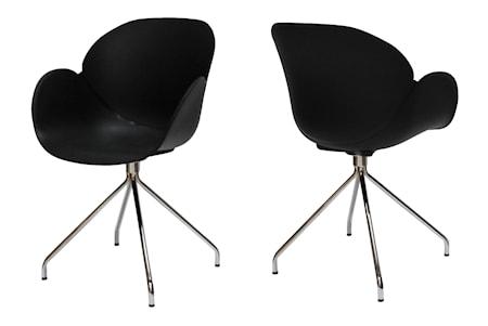 Scandinavian concept Verilo stol