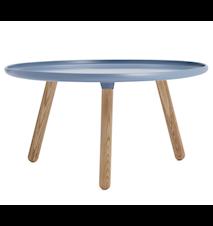 Tablo Bord Blå 78 cm