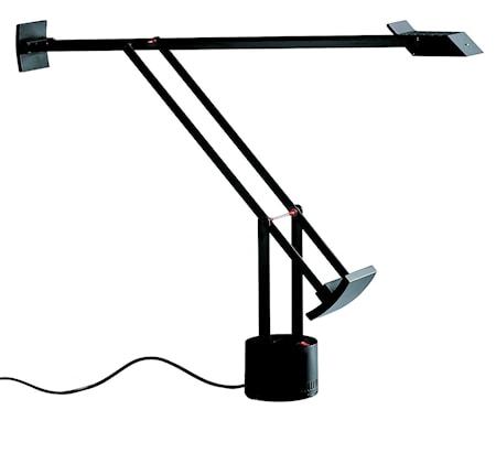 Bilde av Artemide Tizio LED bordlampe