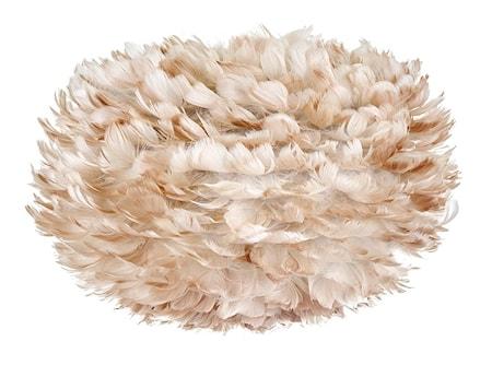 Vita Eos vaaleanruskea 45cm