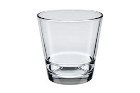 Bilde av Stack Up Drinkglass 32 Cl
