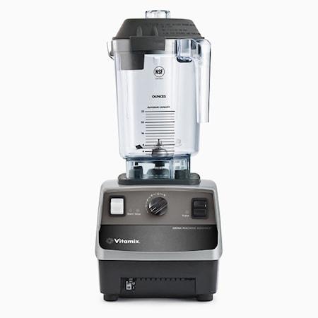 Vitamix Drink Machine Advance, Hopea