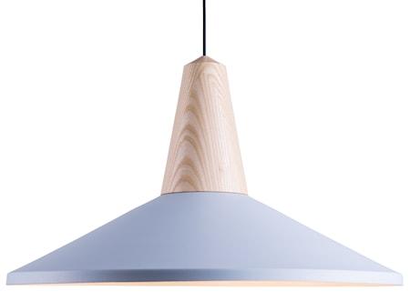 Bilde av Schneid Eikon Basic shell taklampe