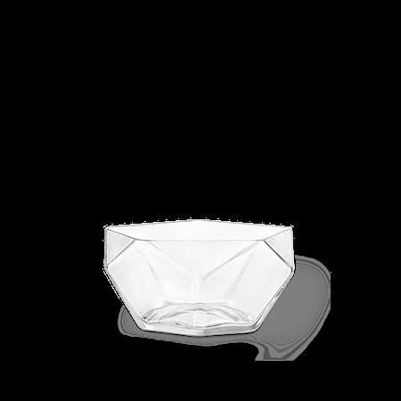 Penta Glasskål Ø13 cm klar
