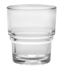 Drickglas Bistro 21 cl