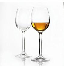 Dessertvinsglas OPERA 6-pack