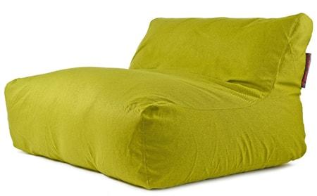 Pusku Pusku Sofa lounge nordic sittsäck - Lime