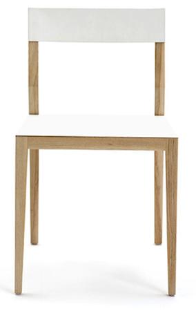Mint Air chair stol - Ek