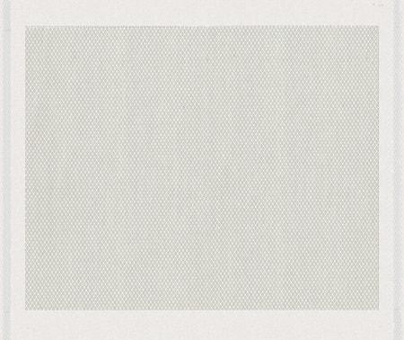 Ekelund LINA DISKDUK -08 Tiskiriepu 35X28 CM