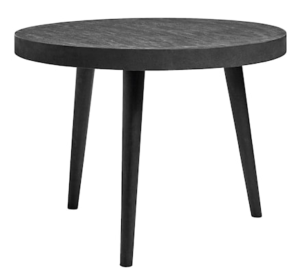 Nordal Concrete wood spisebord thumbnail