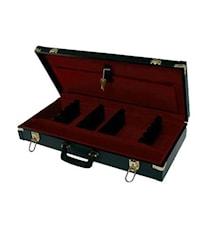 Knivväska koffert
