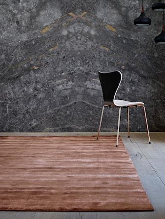 Bamboo Copper Matta - 250x300