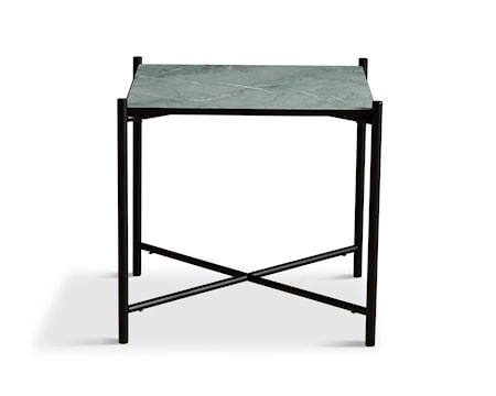 Handvärk sidobord marmor ? Dolceacqua