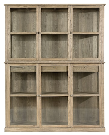 Artwood Denver cabinet