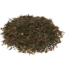 Svart Te Darjeeling TGFOP 300 gram