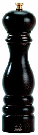 PEUGEOT Paris Saltkværn Chokolade 18 cm