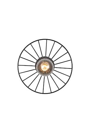 Plafond Wheel Mini