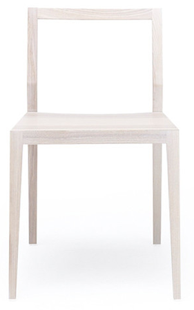 Mint Ghost chair stol - Ask