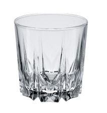 Drinkglas Karat 32,5cl