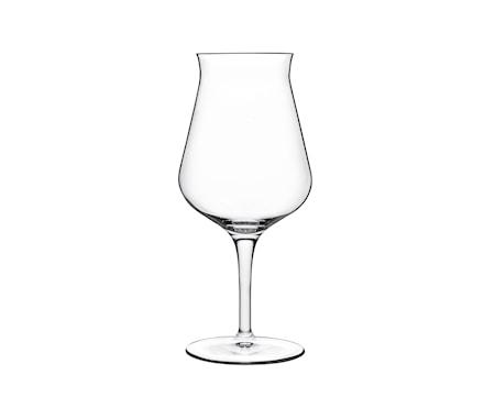 Luigi Bormioli Birrateque ølglas( 2 st) thumbnail