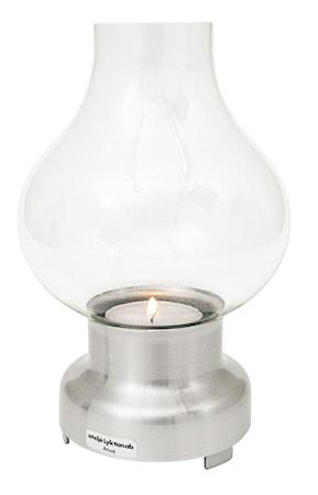 ateljé Lyktan Ofir bordslampa ? aluminium
