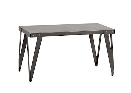 Functionals Lloyd table utomhusbord – Medium Grå
