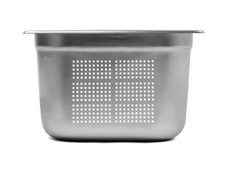 Exxent GN-astia 1/2 -200 reiällinen